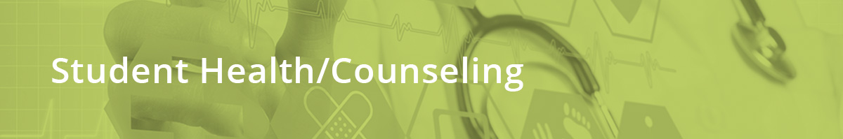billing-student-health