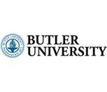 testimonial-butler