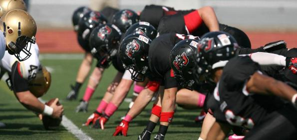 MUSKINGUM UNIVERSITY INKS 2-YEAR CONTRACT WITH VIVATURE FOR STUDENT-ATHLETE HEALTHCARE ENHANCEMENT